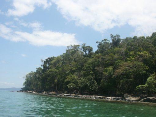 Parc National de Masoala